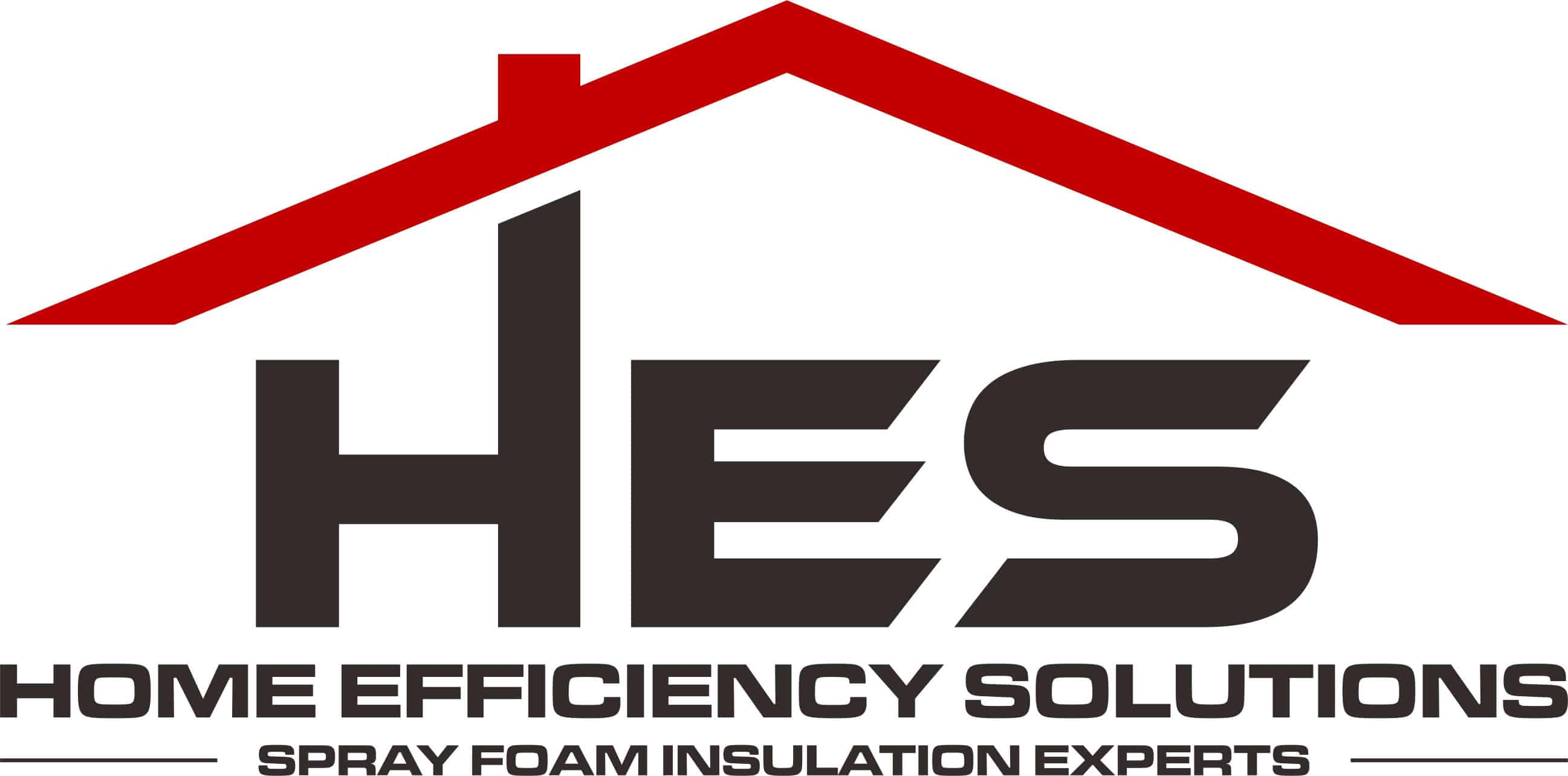 Home Efficiency Solutions - Home Insulation Contractors